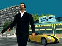 Releases 2007: GTA LCS für die PS2 in Japan