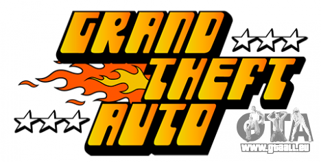 GTA 1 cheats