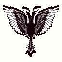 les Équipages de GTA: l'ensemble des joueurs de 1.09.14