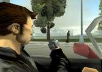Die storyline und das gameplay von GTA 3
