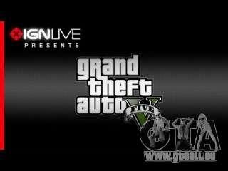 Bewertung von IGN: GTA 5 PC, die PS4, Xbox One