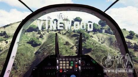 la Semaine des vols dans GTA Online: la photo, la vidéo