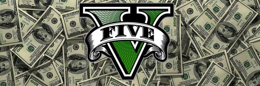 Comment gagner de l'argent en GTA: Online