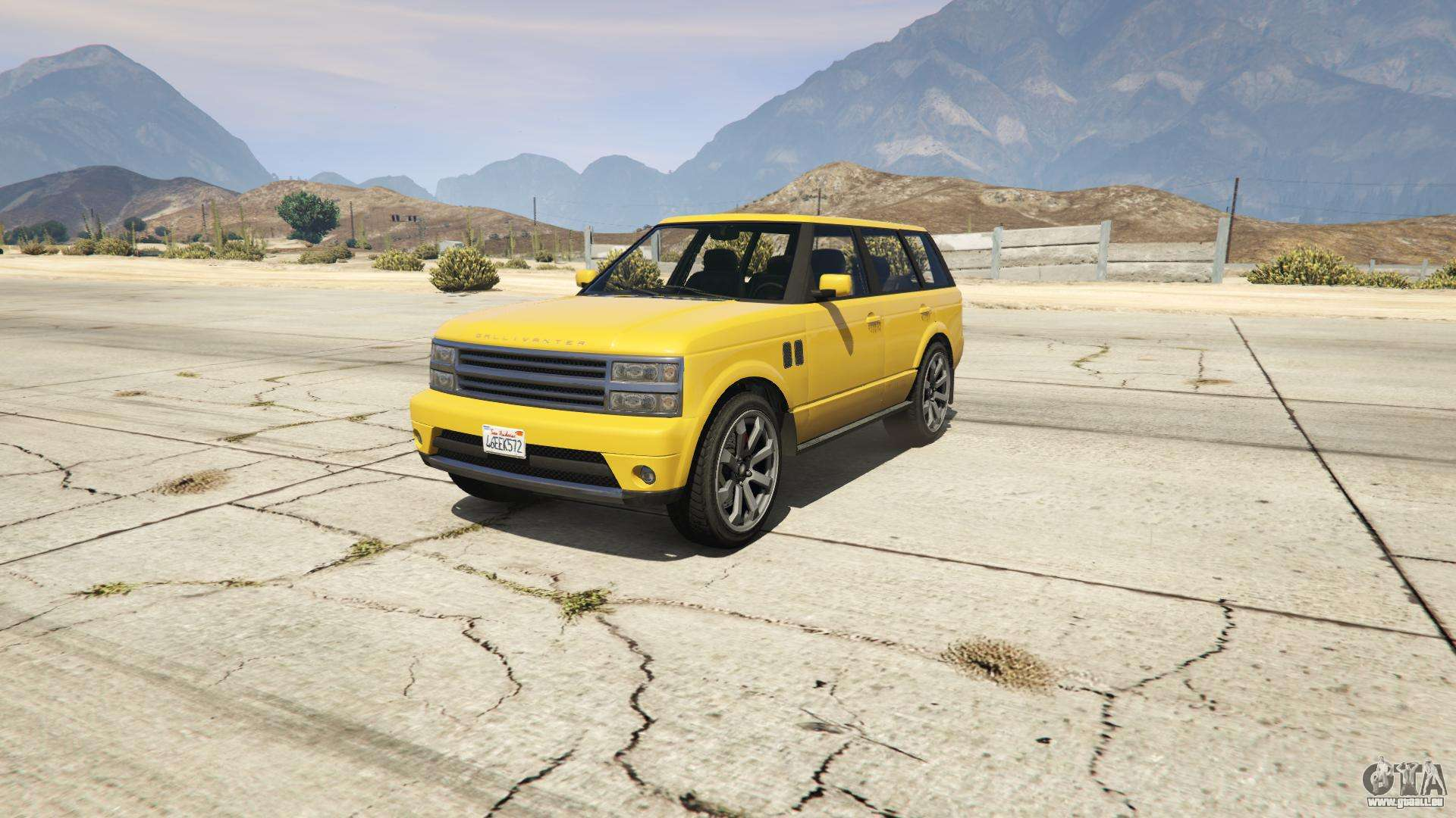 Cognoscenti besides Shark furthermore GTA Online Prezzi veicoli da vendere also Watch likewise 34904 Gta V Gallivanter Baller Update. on gallivanter baller