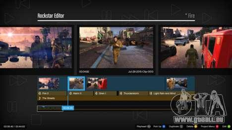 Rockstar-Editor-Update