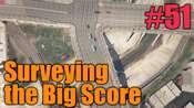 GTA 5 Procédure pas à pas - Surveying the Score
