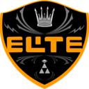 Elite-Car Treffen-Logo