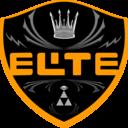 Voiture d'Élite Rencontrer Logo