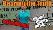 GTA 5 pas à pas - de Roulement de la Vérité