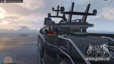 GTA Online Secrets
