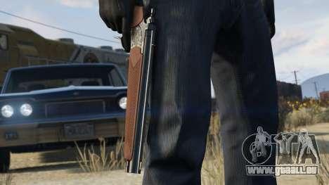 Den bølge af forbud i GTA Online