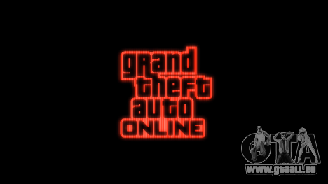 Nyheder GTA Online
