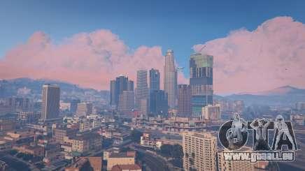 Zum lösen der Anschluss-problem in GTA 5 online