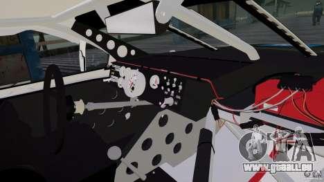 Chevy Monte Carlo SS FINAL für GTA 4 Seitenansicht