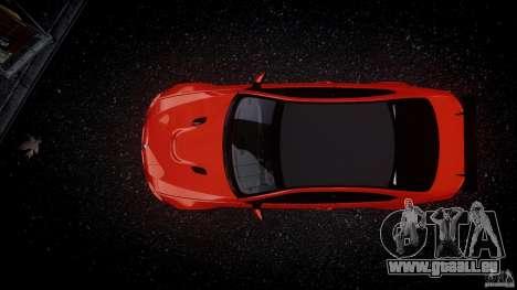 BMW M3 GT-S V.1.0 für GTA 4 rechte Ansicht