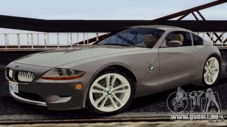 SA_gline für GTA San Andreas siebten Screenshot