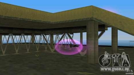 VC Camera 1.0 für GTA Vice City dritte Screenshot