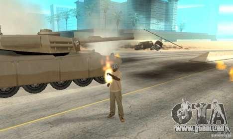 Gods_Anger (The WRATH Of GOD) für GTA San Andreas