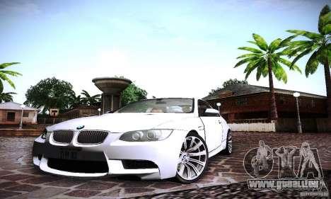 New Groove für GTA San Andreas zehnten Screenshot