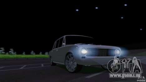 VAZ 2101 für GTA San Andreas