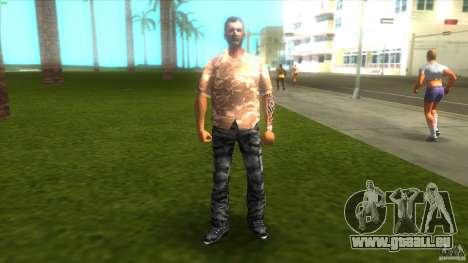 Pak-skins für GTA Vice City neunten Screenshot