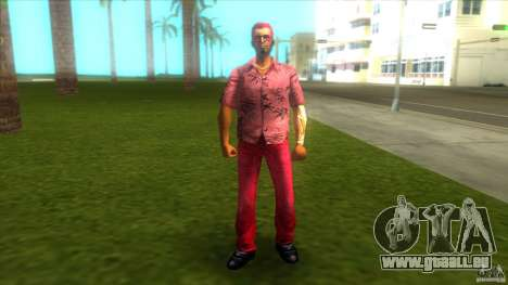 Pak-skins für GTA Vice City siebten Screenshot