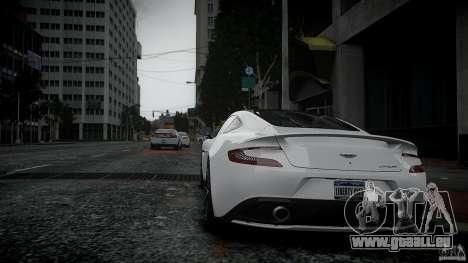 iCEnhancer 2.0 PhotoRealistic Edition pour GTA 4