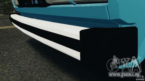VAZ-2104 [Final] pour le moteur de GTA 4