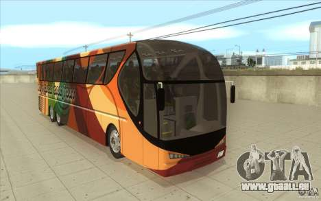 Design-X6-Public Beta für GTA San Andreas