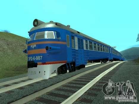 Er2k-987 für GTA San Andreas