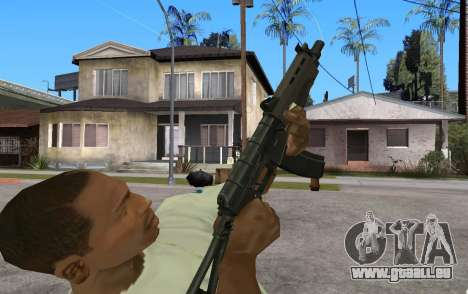 SR3M für GTA San Andreas her Screenshot