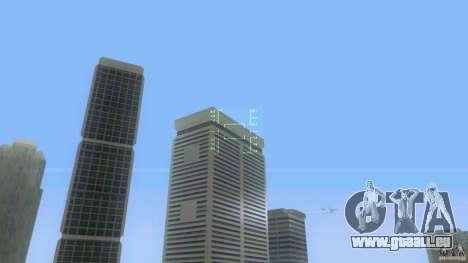 VC Camera 1.0 für GTA Vice City zweiten Screenshot