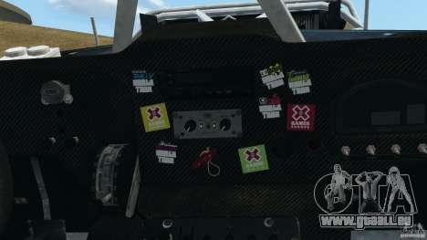 Chevrolet Silverado CK-1500 Stock Baja [EPM] für GTA 4