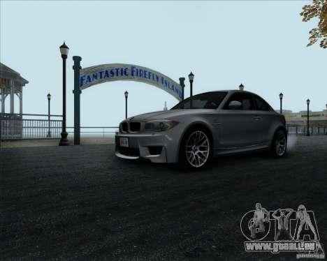 ENBSeries by slavheg v3 für GTA San Andreas fünften Screenshot