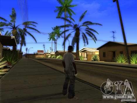 ENBseries v.0.075 v2 für GTA San Andreas