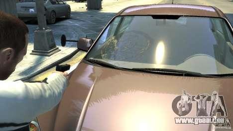 New Glass Effects pour GTA 4 neuvième écran