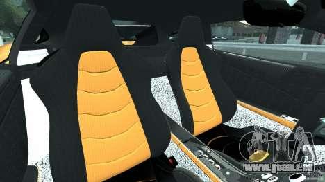 McLaren MP4-12C v1.0 [EPM] für GTA 4 Seitenansicht