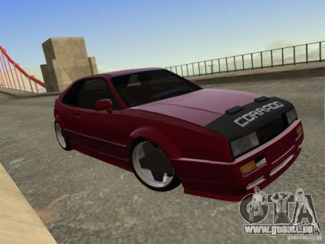 IG ENBSeries v2.0 pour GTA San Andreas douzième écran
