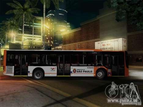 Design X4 für GTA San Andreas Räder