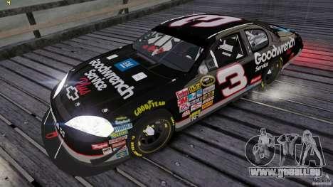 Chevy Monte Carlo SS FINAL für GTA 4