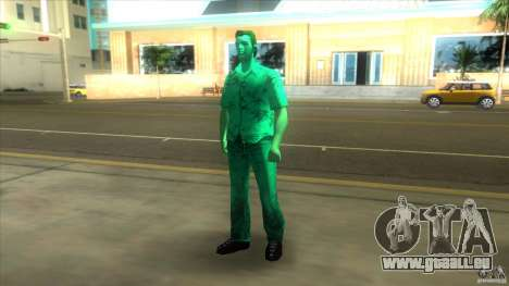 Pak-skins für GTA Vice City zweiten Screenshot