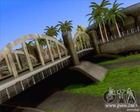 ENBSeries by Sankalol für GTA San Andreas siebten Screenshot
