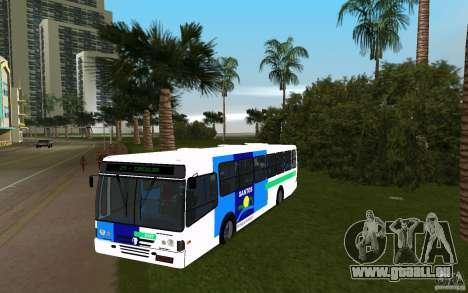 Caio Alpha VC für GTA Vice City