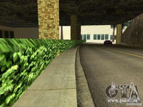 Neue Texturen für Casino Pirates in Mens für GTA San Andreas dritten Screenshot