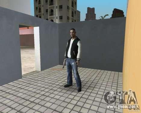 Luis Lopez für GTA Vice City Screenshot her