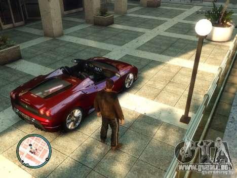 ENBSeries 0.079 SORA für GTA 4