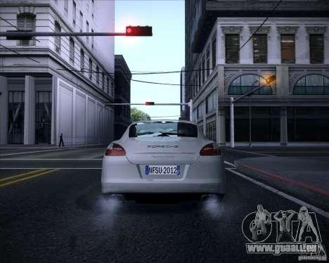 ENBseries by slavheg v2 für GTA San Andreas fünften Screenshot