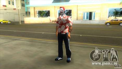Pak-skins für GTA Vice City Screenshot her