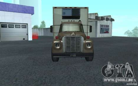 International Harvester Loadstar 1970 für GTA San Andreas
