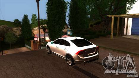 Photorealistic 2 für GTA San Andreas zehnten Screenshot